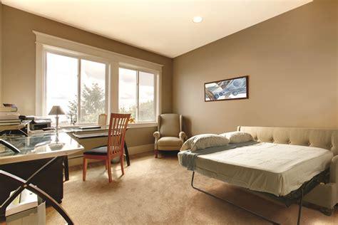 cozi furniture 100 cozi furniture cozi u0026 ottoman set white
