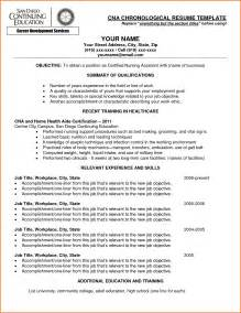 Sample Cna Resume Objective gallery images of sample cna resume objective
