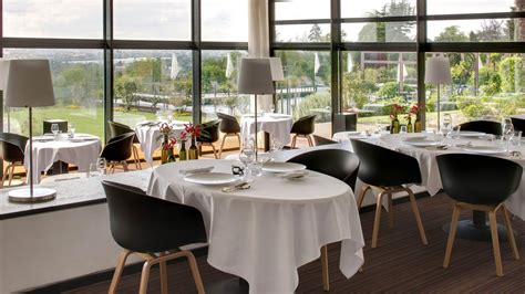 restaurant le bureau bordeaux restaurant gastronomique 233 toil 233 bordeaux