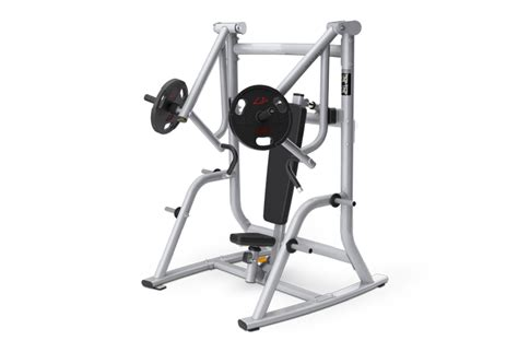 vertical bench press matrix vertical bench press mg pl12 johnson fitness