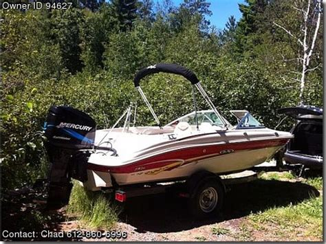 sea ray boats minneapolis quot sea ray quot boat listings in mn