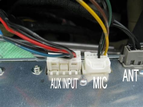 co mic wiring co get free image about wiring diagram