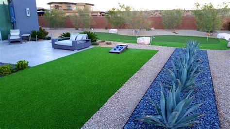 Landscape Design Backyard Ideas Bedroom Glamorous Modern Desert Landscaping Ideas Design Plants Cool Backyard Landscape Mid