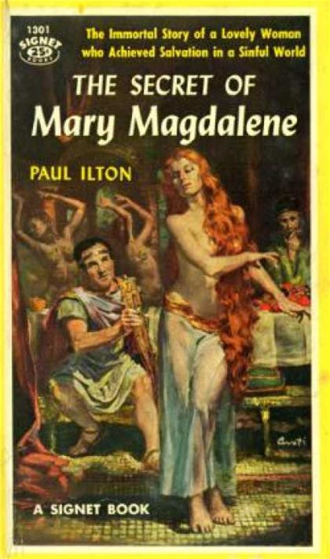 the magdalene book signet book covers 600 649