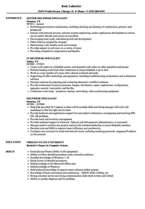 It Network Specialist Cover Letter by Validation Specialist Sle Resume Caregiver Cover Letter Sle
