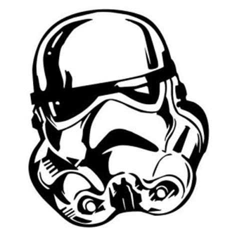 Autoaufkleber Baby Star Wars by Auto Aufkleber Tribal Autoaufkleber Wandtattoo