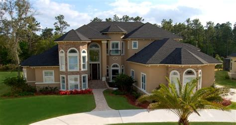 5 bedroom homes for sale in jacksonville fl houses for sale in bartram plantation jacksonville florida