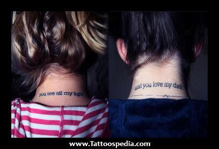 friend tattoo quotes tumblr best friend quote tattoos tumblr