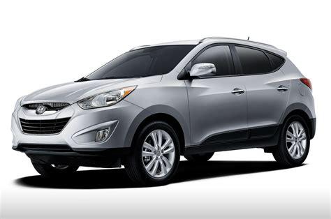 2013 Hyundai Tucson Specs by Spec Ix35 Previews 2014 Hyundai Tucson