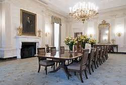 white house state dining room state dining room of the white house wikipedia