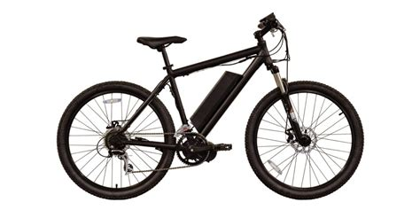 bm shadow bmebikes bm shadow review prices specs videos photos