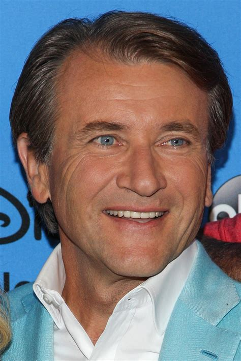 robert herjavec hair robert herjavec photos disney and abc stars gather in