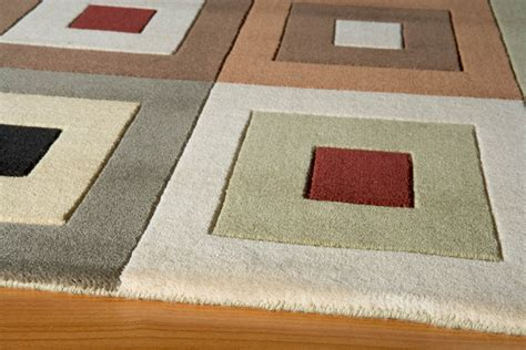 Discount Modern Rugs Modern Area Rugs Cheap Smileydot Us