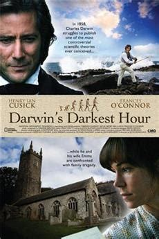 darkest hour yify download darwin s darkest hour 2009 yify torrent for