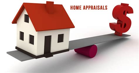 real estate appraiser ankaperla