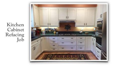 kitchen cabinets santa rosa ca santa rosa kitchen remodeling kitchen cabinet refacing2