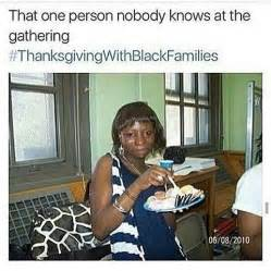 funny growing up black memes of 2017 on sizzle best 25 african memes ideas on pinterest african jokes
