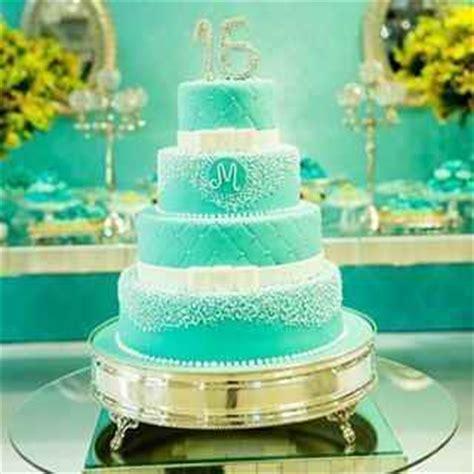 tortas dise 241 adas tortas de 15 tortas de 15 con diseo musical youtube