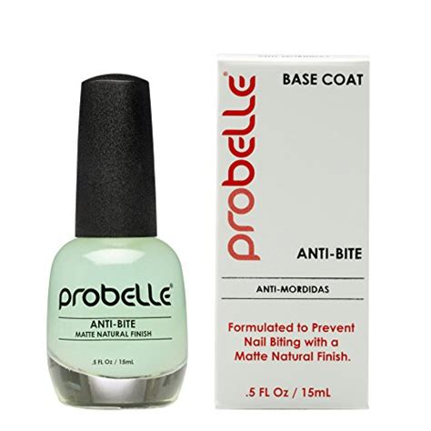 anti nails top 5 best anti nail biting for sale 2016 product