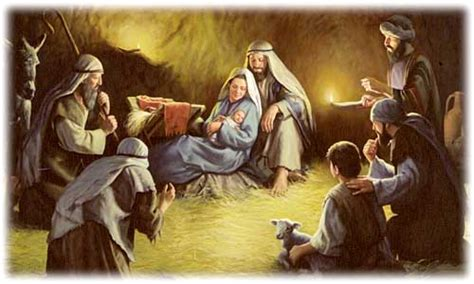 imagenes del nacimiento de jesus mormonas la navidad y los santos de los 218 ltimos d 237 as mormones ml