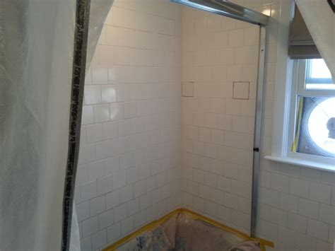 repair bathroom tile grout grout repair good tile and grout repairs with grout