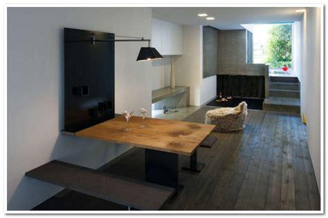 desain rumah sempit jepang inspirasi desain rumah sempit minimalis modern ala jepang