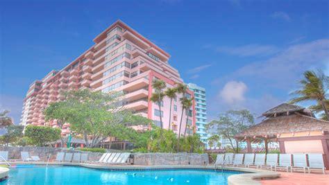 miami beach house rentals hora vacation rentals miami beach miami beach florida fl localdatabase com
