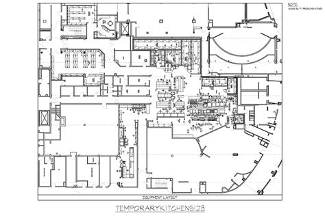 layout of hospital kitchen 10 000 sq ft hospital kitchen school kitchen design firm