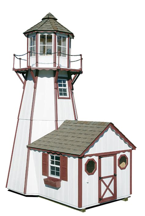 light house plans lighthouse playhouse plans pdf woodworking
