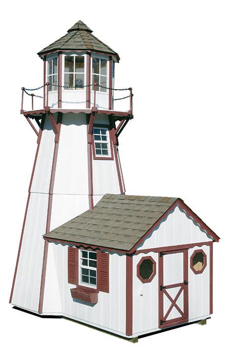 light house design lighthouse playhouse plans pdf woodworking