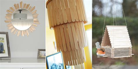 13 awesome things you can make with popsicle sticks 11 awesome things you can make with popsicle sticks