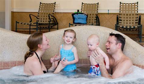 friendly hotels maine world day ogunquit june getaway visit maine