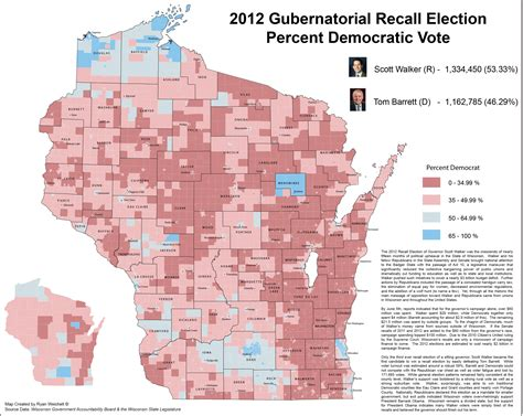chicago voting precinct map 100 chicago ward map city of chicago blue cart