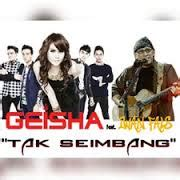 download lagu geisha tak seimbang ft iwan fals mp3 gratis chord lagu tak seimbang geisha feat iwan fals koleksi