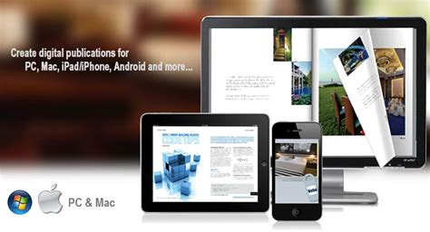 best free programs for mac top 10 free magazine maker programs for mac