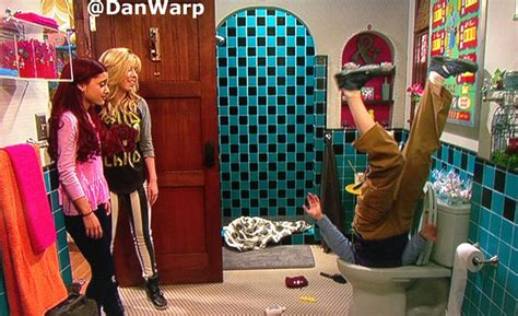 sam and cat room episode guide sam and cat wiki