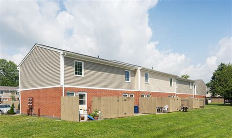 low income apartments newark nj low income apartments in newark ohio oh applewood