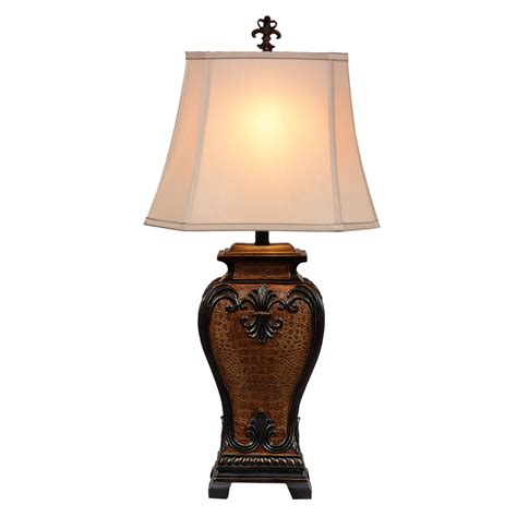 ok lighting home decor ok lighting home decor lighting ideas