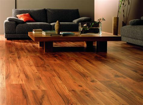 Cool Flooring how can i make wood flooring becomes more shiny inspirationseek