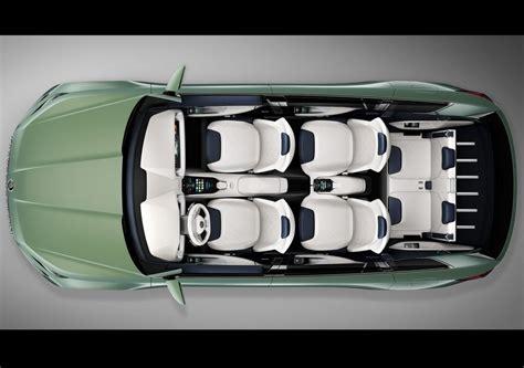 skoda visions concept 2016 7 carblogindia