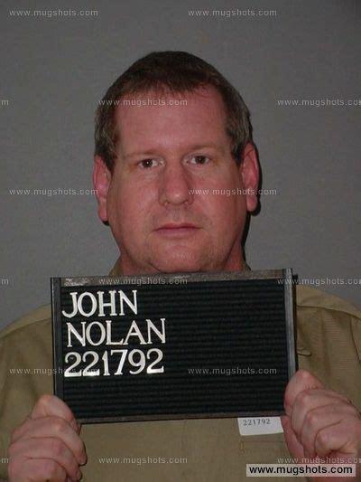 Nolan County Arrest Records Grant Nolan Mugshot Grant Nolan Arrest