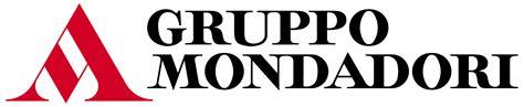 offerte lavoro laureati lettere gruppo mondadori laureati in economia lettere