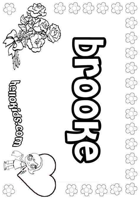 coloring pages bubble letter names the name christian in bubble letters coloring pages