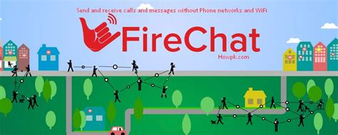 Play Store Without Sim Firechat Make Free Calls Without Sim And Wifi Howpk