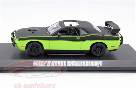 fast and furious 6 dodge challenger dodge challenger fast and furious 6 car autos gallery