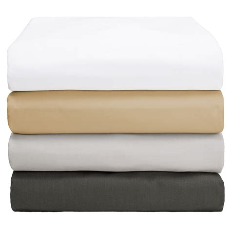 Fitted Bed Sheet by Cotton Fitted Sheet