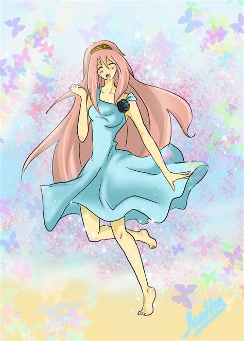 mermaid luka 6 by sparkly monster on deviantart