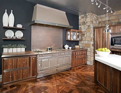 la cornue kitchen designs la cornue kitchen la cornue kitchens pinterest