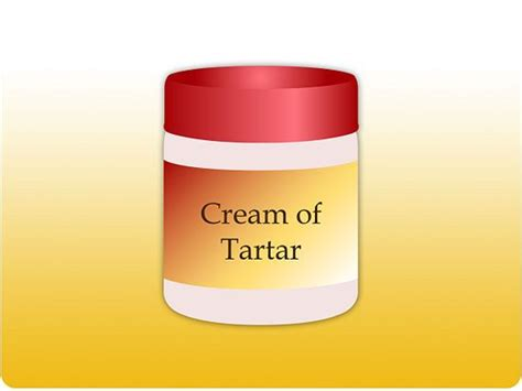 Of Tartar Detox by 67 Best Time To Quit Images On