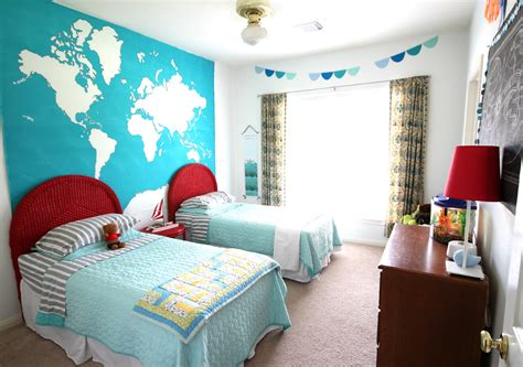 boy and girl bedroom best coolest shared bedroom designs ideas for boy and girls